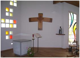chapelle-frat-lyon