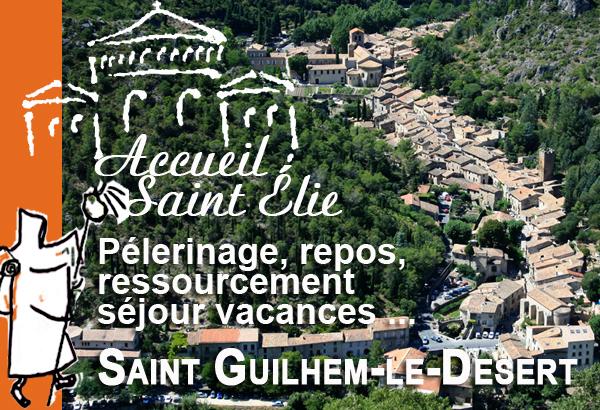 Saintguilhem_accueil