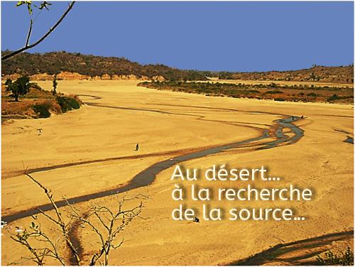 desert_texte