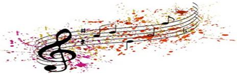 symphonie_3