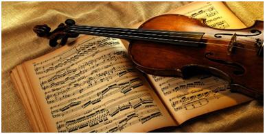 symphonie_4