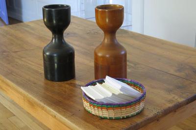 urnes